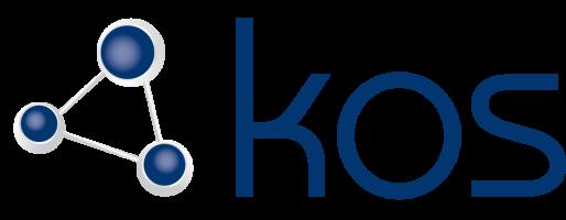 k.o.s GmbH